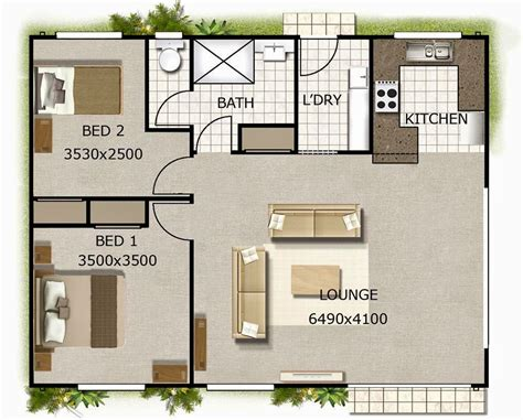 house plans with two master bedrooms home design inside