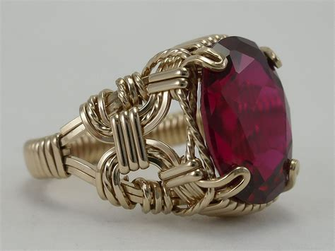what is wire wrapping in jewelry wire wrapped handmade jewelry