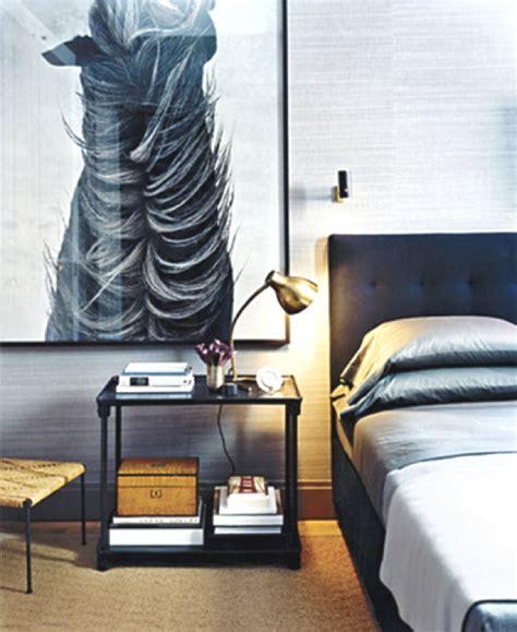 home decor horses prints in home d 233 cor trendsurvivor