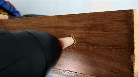 getting into woodworking want to get into woodworking check out these great tricks