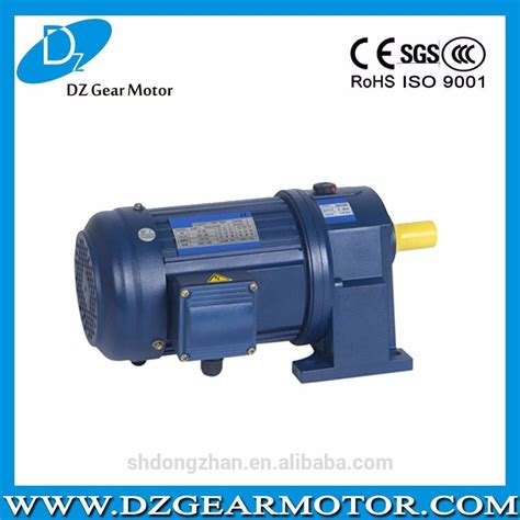 2hp Electric Motor by 1 2hp Induction Motor Best Choice Single Phase 2hp