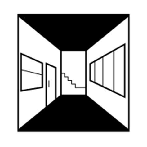 Front Foyer corridor icons noun project