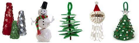 duct ornaments craft it and win duck 174 ornament contest