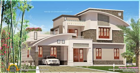 story bedroom 5 bedroom single story house plans bedroom at real estate