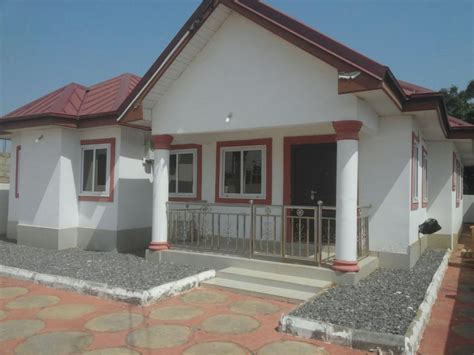3 bedroom houses 3 bedroom small house design home demise for sale town