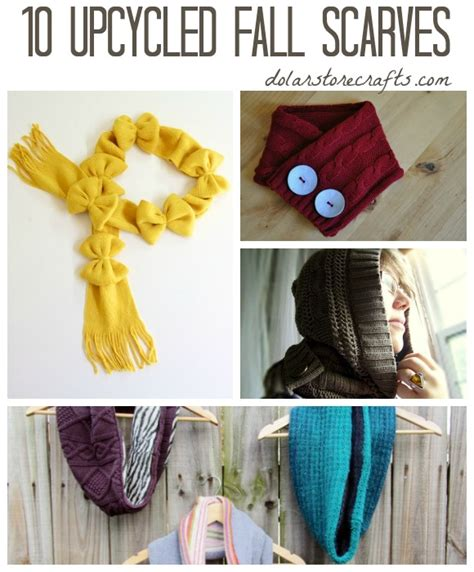 upcycled craft projects upcycle ideas for crafts