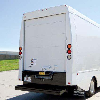 todco overhead door todco roll up truck doors at overhead door of ta bay