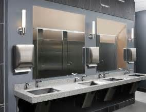 commercial bathroom lighting commercial bathroom sink master bathroom ideas 82764054995
