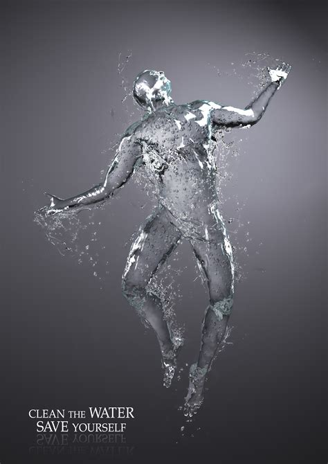 what are water made of copilot professional after effects tutorials