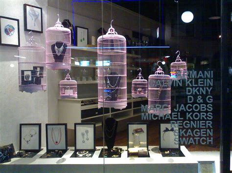 display ideas the retail display shop window display inspiration