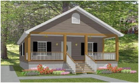 small cottage house plans with porches small cottage house with porch small cottage house plans small cottage house plans with porches