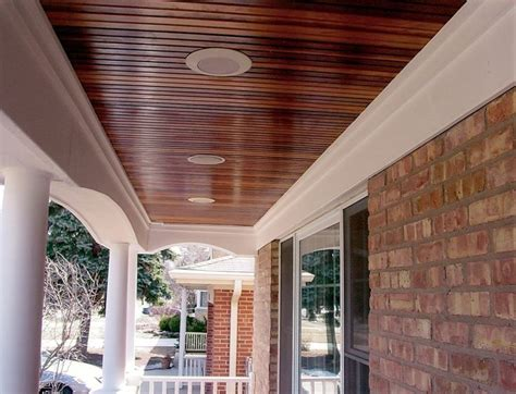 beaded porch panel 25 best bead board ceiling ideas on kitchen