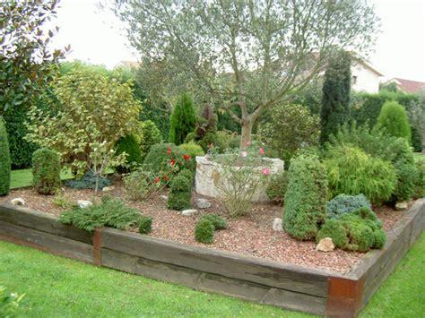 fotos de jardines particulares plantaciones de jard 237 n parques terrenos particulares
