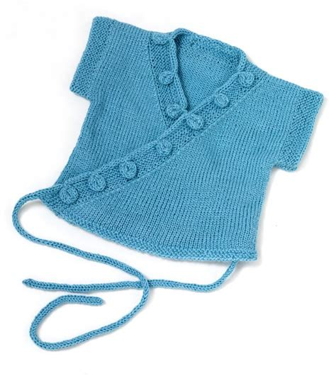 free baby vest knitting pattern 36 best ideas about knit baby sweaters cardigans on