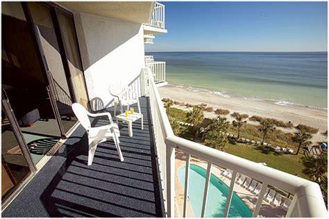 2 Bedroom Oceanfront Condo Myrtle Beach For Sale