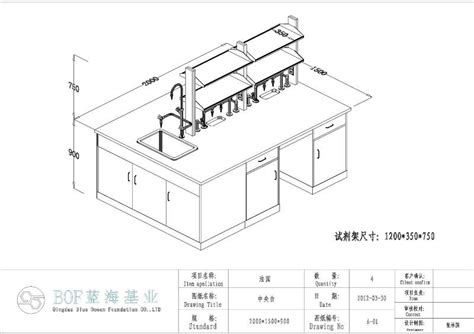Kitchen Island Benches laboratory instrumentation chemical lab table physical