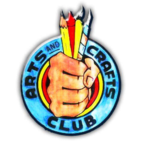 craft club for binangonan catholic college