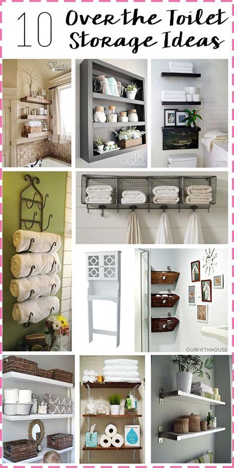 towel storage in small bathroom 17 best ideas about bathroom towel storage on