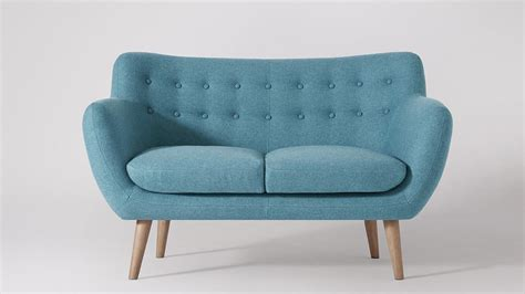 where to buy a sofa best of where to buy a sofa marmsweb marmsweb