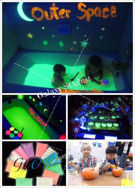 glow in the paint malaysia 12 colors multi purpose diy glow in end 12 26 2017 5 15 pm