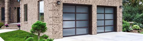modern glass garage doors contemporary aluminum garage doors aluminum 8850 powder