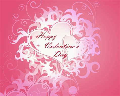 designs of greeting cards for valentines valentines greeting cards and handmade valentine card