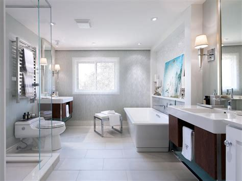 design bathroom free walk in tub designs pictures ideas tips from hgtv hgtv