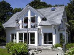 Danwood Haus Bad Vilbel by Hausausstellungsgalerie1 Eigenheim Garten Bei Frankfurt