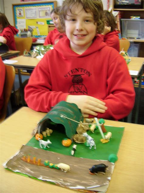 to make with toddlers p4 7 topic world war ii stenton primary school