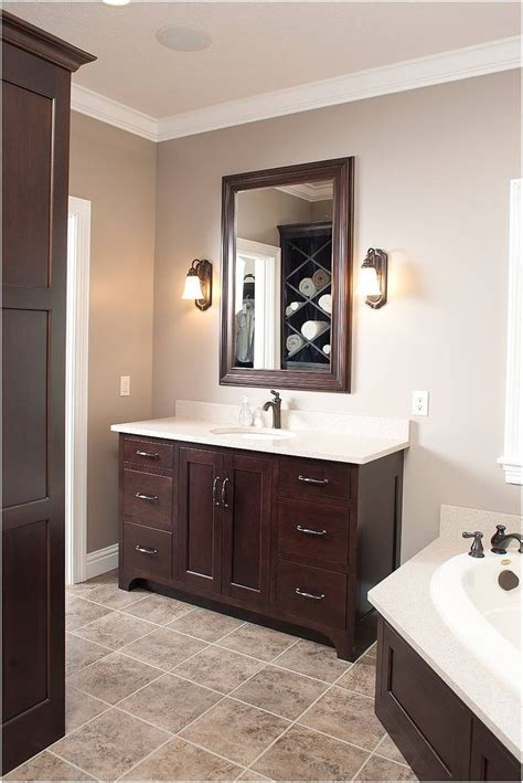 Best Bathroom Cabinets by Best 25 Cabinets Bathroom Ideas On Grey