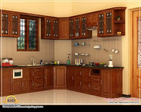 interior home ideas home interior design ideas home appliance