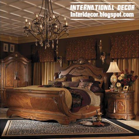turkish bedroom furniture turkish bed designs for classic bedrooms furniture home