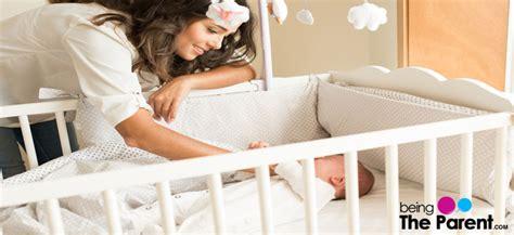 teaching baby to sleep in crib teaching baby to sleep in crib how to teach a baby to