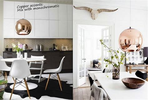 home design blogs to follow home design blogs to follow 6 nashville home design