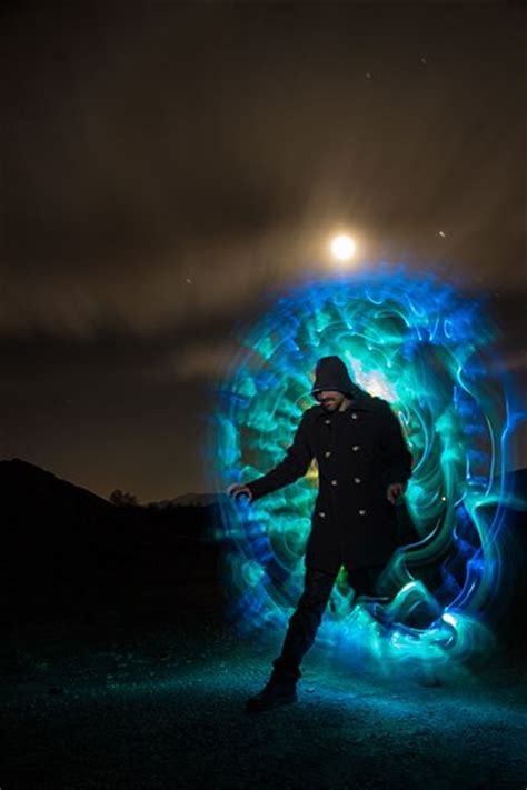 painting with light 15 best ideas about light painting photography on