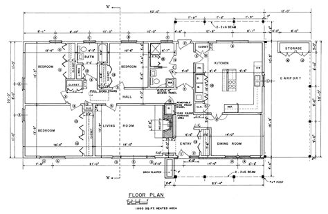 free building plans ranch houses plans find house plans