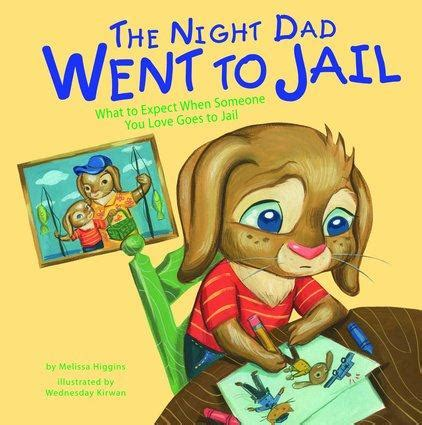 picture book titles 24 inappropriate children s books that actually exist