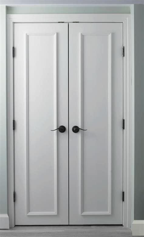 closet doors 18 closet door makeovers that ll give you closet envy