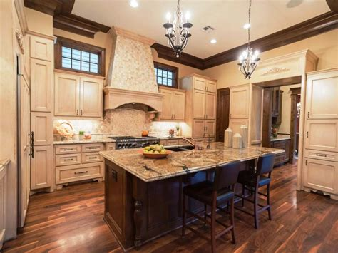 kitchen with breakfast bar designs beautiful kitchen island bar ideas kitchen islands with