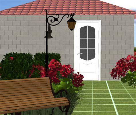 yellow front door feng shui how to choose the color of front door per feng shui