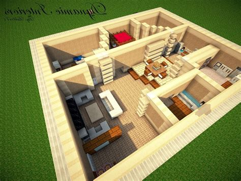 minecraft home design minecraft home design modern house interior lighting