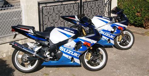 2001 Suzuki Gsxr by 2001 Suzuki Gsx R 1000 Moto Zombdrive