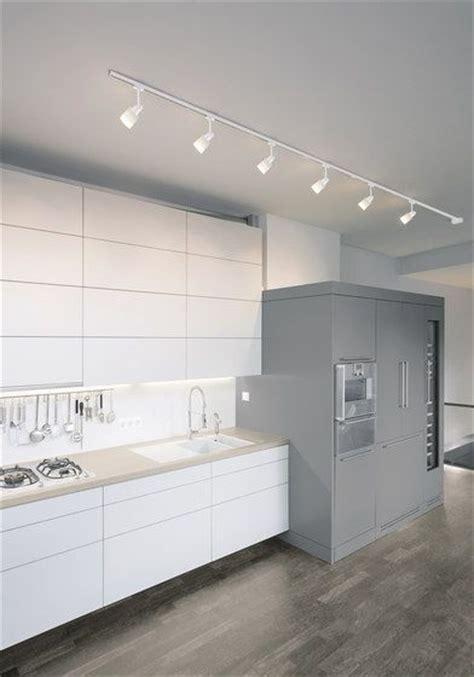 kitchen spotlight lighting 1000 ideas about ceiling spotlights on spot