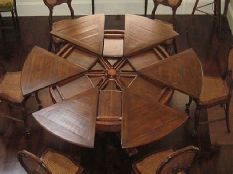 standard size dining room table 16 standard dining room table sizes dining