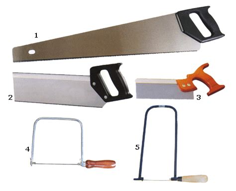 types of woodworking saws woods access woodworking by
