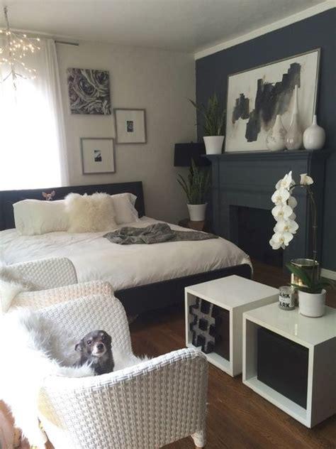 studio bedroom ideas best 25 city apartment decor ideas on chic