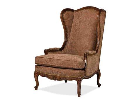 Living Chair by High Back Living Room Chair Decor Ideasdecor Ideas