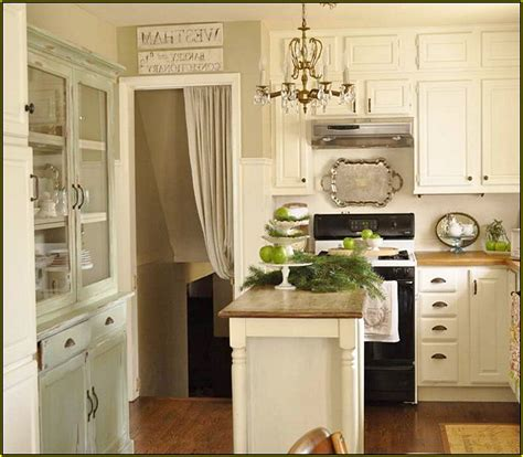 recommended paint for kitchen cabinets recommended paint colors for kitchen cabinets ideas