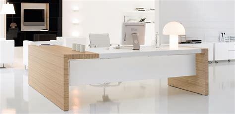 modern design desks 9 modern designer desks