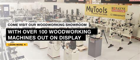 woodworking tools ireland wood car kits buy woodworking tools ireland